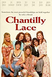 Chantilly Lace (1993) Poster - Movie Forum, Cast, Reviews