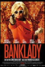 Primary image for Banklady