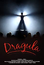 Dragula Poster