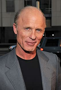 Ed Harris Picture