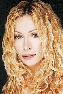 Sophia Crawford Picture