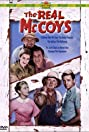 The Real McCoys (1957) Poster