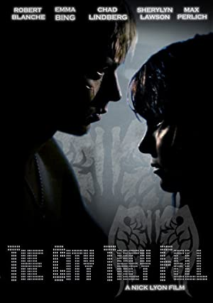 Movie Punk Love (2006)