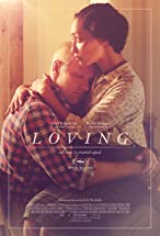 Primary image for Loving