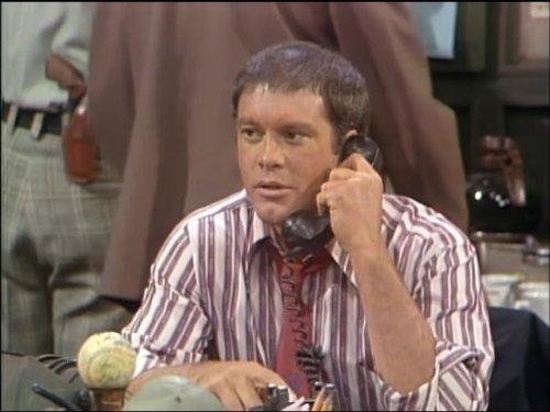 quotbarney millerquot horse thief tv episode 1975 imdb