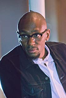 Yasiin Bey Picture