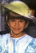 Judith Barsi's primary photo