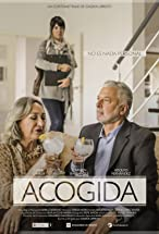 Primary image for Acogida