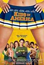 Primary image for Kids in America