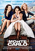 Primary image for Monte Carlo