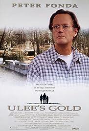 Ulee's Gold Poster