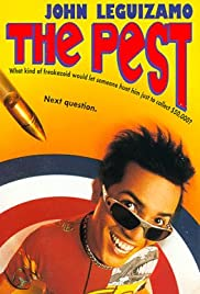 The pest full movie free