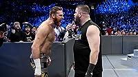 WWE Royal Rumble 2018 Fallout