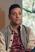 Primary image for George Stroumboulopoulos - Cyberbullying