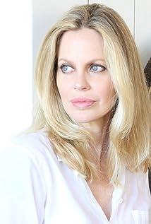 Aktori Kristin Bauer van Straten