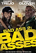 Primary image for Bad Ass 2: Bad Asses