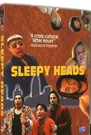 Sleepy Heads Poster