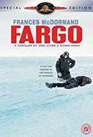 Minnesota Nice(2003) Poster - Movie Forum, Cast, Reviews