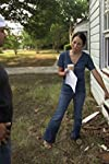 Way to Go, Chip and Jo! Watch the Fixer Upper Stars High Five and Share a Smooch in First Target Commercial