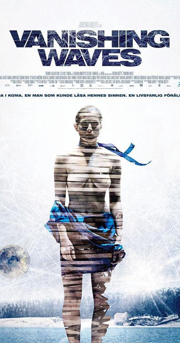 French Filmmaker Axelle Ropert Readies 'Petite Solange ...