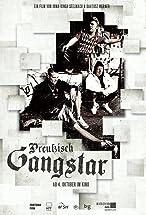 Primary image for Preußisch Gangstar