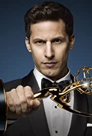 The 67th Primetime Emmy Awards (2015) Poster - TV Show Forum, Cast, Reviews
