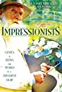 The Impressionists (2006) Poster