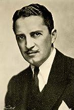 Bryant Washburn's primary photo