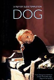 Dog(2001) Poster - Movie Forum, Cast, Reviews