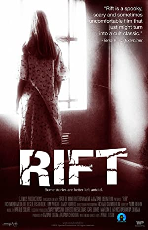 Rift (2011)