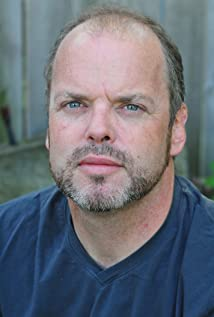 Kevin Woodhouse Picture