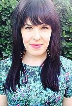 Alexis Martin Woodall's primary photo