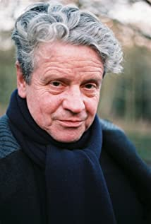 Julian Firth Picture