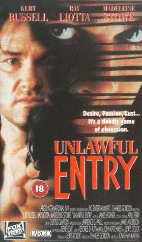 Pictures & Photos from Unlawful Entry (1992) - IMDb