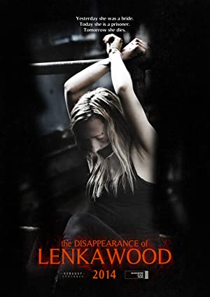 Permalink to Movie The Disappearance of Lenka Wood (2014)