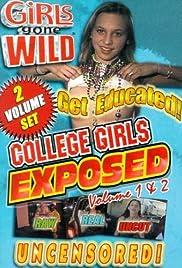 Girl gone wild full video