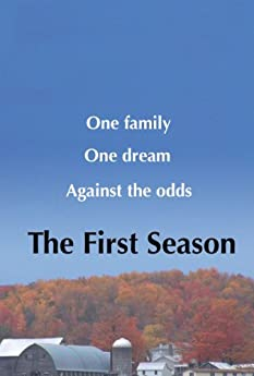 The First Season (2012)