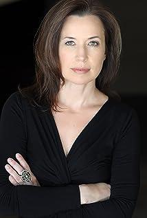 Michelle Duffy Picture