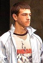 Josef Altin's primary photo