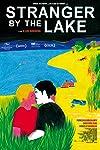 L'inconnu du lac (2013)