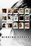 Doc NYC: 'Missing People' Is an Award-Winning Documentary That's Impossible to Pitch