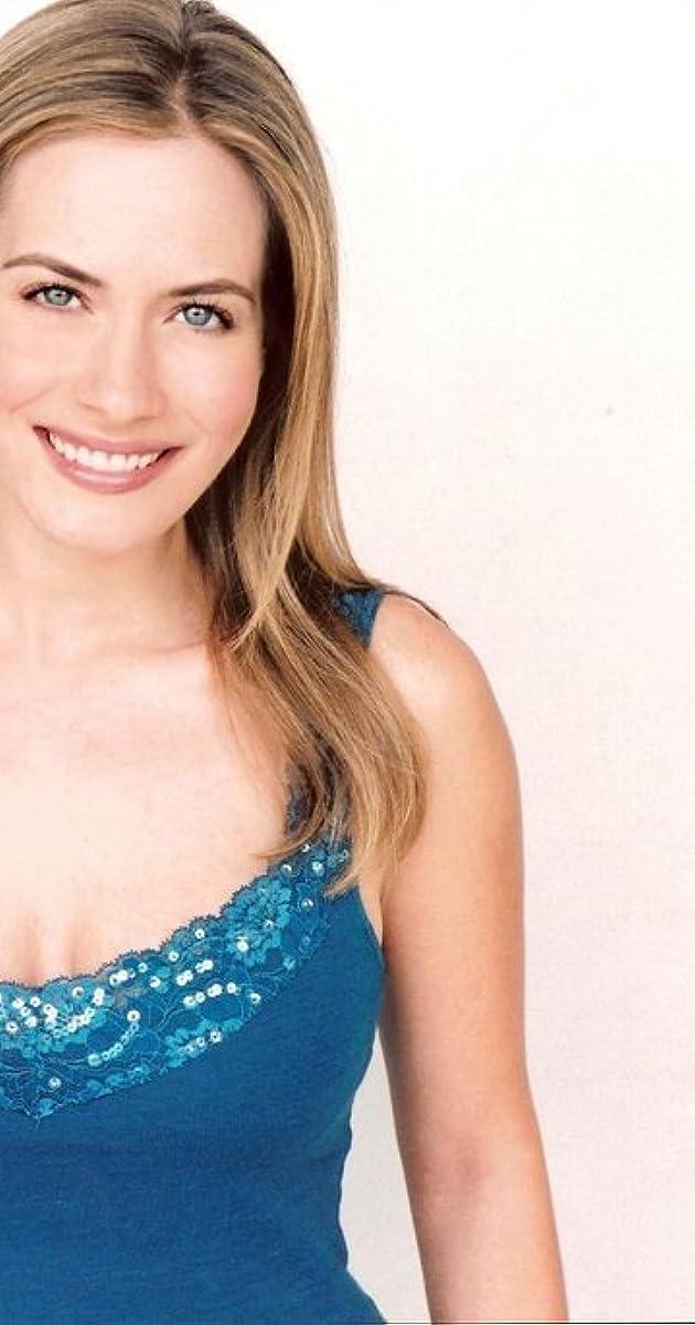 Rachel Veltri - IMDb