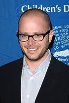 Damon Lindelof