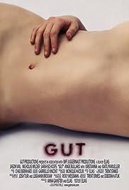 Gut(2012) Poster - Movie Forum, Cast, Reviews