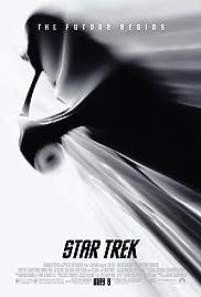 Star Trek สตาร์ เทรค: บทเริ่มต้นแห่งการเดินทาง