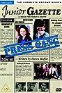 Press Gang (1989) Poster