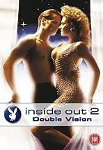 Inside Out II