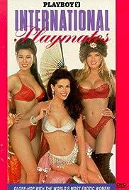 Playboy: International Playmates Poster
