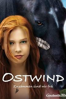 Ostwind Full Movie
