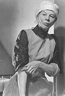 Wendy Hiller Picture